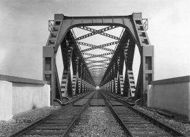 RWWA-Eisenbahnbruecke.jpg