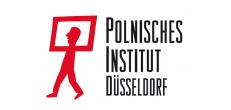 Polnisches Kulturinstitut