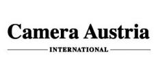 Camera Austria