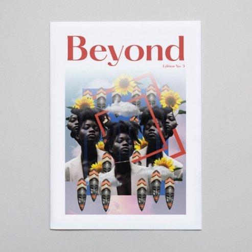 BeyondIII-Cover-web.jpeg