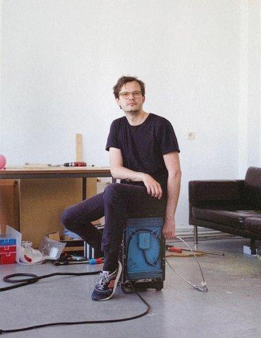 Porträt Alwin Lay(c)Albrecht Fuchs.jpg