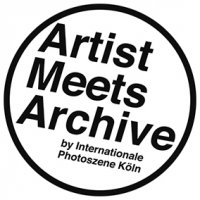 Artist_Meets_Archive_black.jpg
