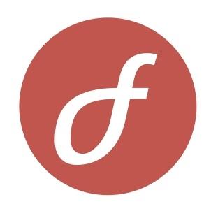 DFBP-Logo-print.jpg